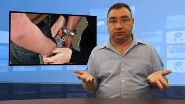 Policja złapała oszustów udających głuchych