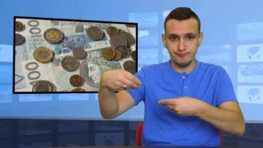 Rodziny wracające do Polski mogą dostać 600 funtów