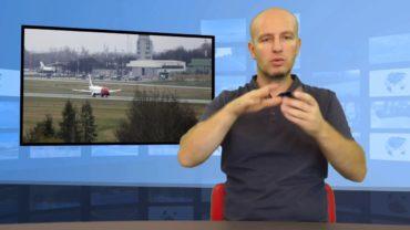 W Suwałkach powstanie lotnisko