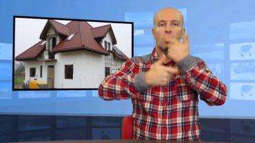 Dopłata do termoizolacji domów