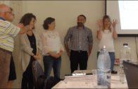 Jak uczymy – Rumuńskiego Języka Migowego