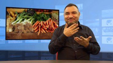 W Polsce rodzina marnuje około 2000 – 2500 na żywność?