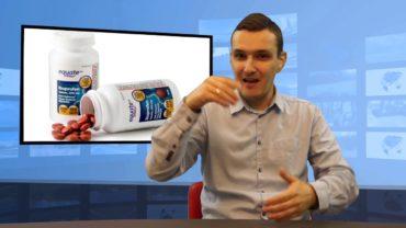 Ibuprofen – dobry lek czy nie?
