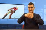 Rusza Puchar Świata w skokach narciarskich