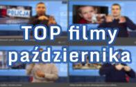 TOP filmy października 🎬