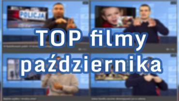 top_padziernika_2018