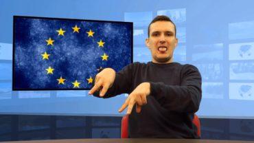 UE przyjął pakiet telekomunikacyjny