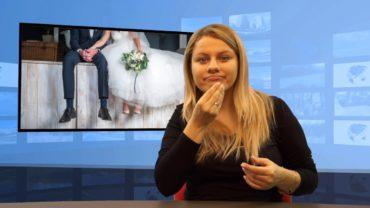 Urząd Skarbowy kontroluje ślubne prezenty