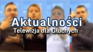 aktualnosci_29_12