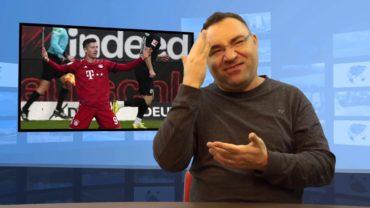 Chelsea kupi Lewandowskiego?