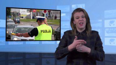 Mniej w budżecie z powodu policjantów?