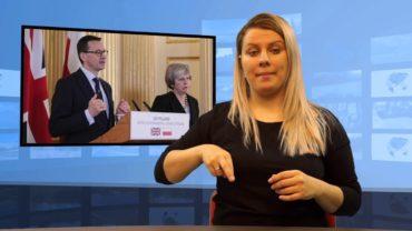 Morawiecki: Powrót Polaków do kraju