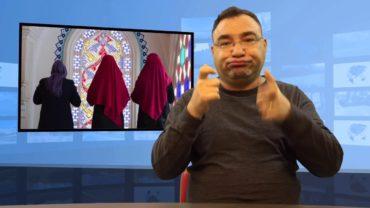 Niemcy będą pobierać podatek na meczety?