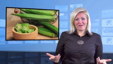 Okra – czy warto jeść?