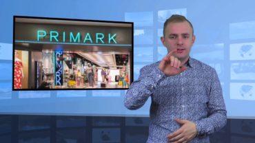 Primark – sklep w Polsce