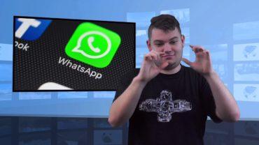 WhatsApp na Androida z nową funkcją