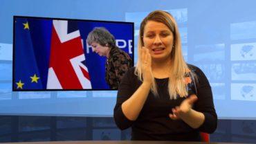 Wielka Brytania: Rozwód z UE będzie bolesny