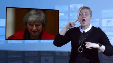 Wielka Brytania wycofanie UE można