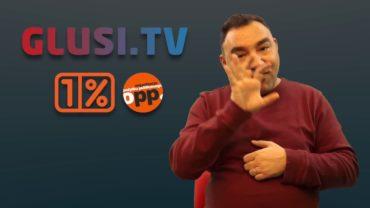 GLUSI.TV 2019