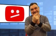 Na YouTube zakaz filmów z niebezpiecznych zabaw