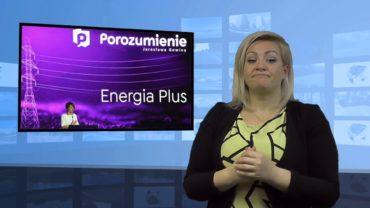 Program Energia+