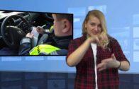 Kontrole policji w całym kraju