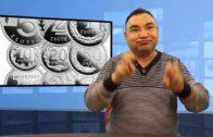 NBP wydaje monety kolekcjonerskie