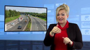 Polacy jeżdżą za szybko w UE