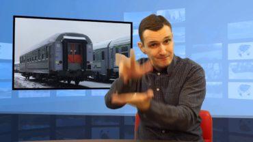Ulgi w pociągach i autobusach 2019 będą?