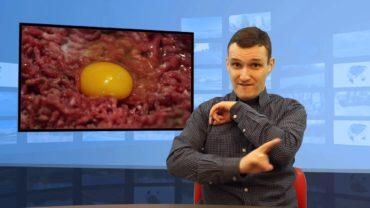 Uwaga na Salmonellę