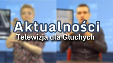 aktualnosci_27_03_2019