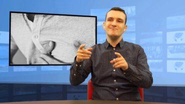 Dławica piersiowa – co to jest?