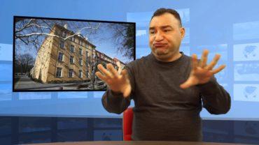 We Wrocławiu likwidują szkołę dla niepełnosprawnych