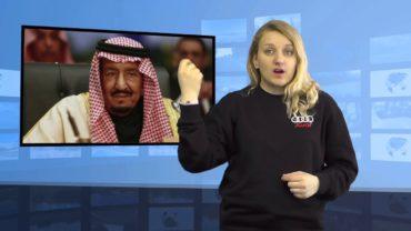 Arabia Saudyjska. Wykonano egzekucję 37 osób