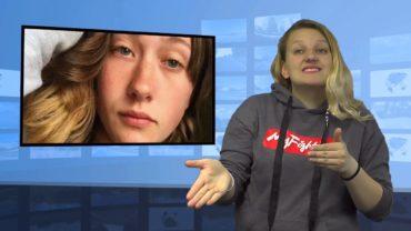Nagła śmierć nastolatki w Walii
