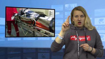 Szpital MSWiA wyrzucił pacjenta na korytarz bo przyjechał polityk?