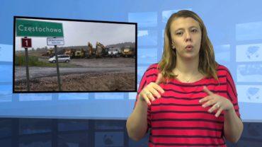 Włosi wyrzuceni z budowy dróg w Polsce