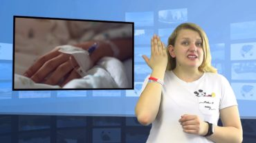 17-latka poddała się eutanazji