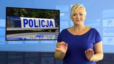 Grecja 2015 kobieta Polka zgineła, 2019 r znaleziono ciało