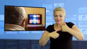 Podwyżki u operatorów – Cyfrowy Polsat