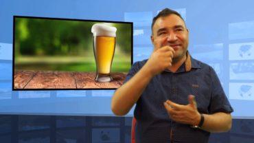 Czy można sprzedać dziecku piwo bezalkoholowe?