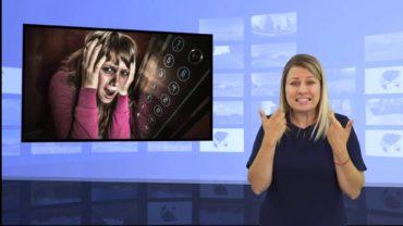 Klaustrofobia – co to jest? Objawy, leczenie