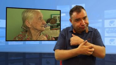 Okradli babcię, ale internauci pomogli