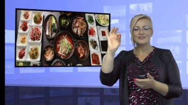 Trędy kulinarne – jakie?