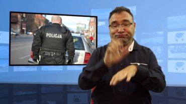 Czy policja może kazać odblokować telefon?