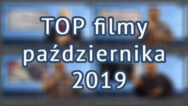 aktualnosci_top_padziernik_2019