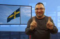 W Szwecji zakażą nauki hymnu i psalmów?