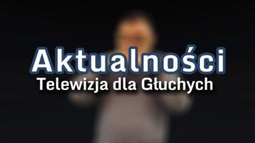 aktualnosci_serwis7_01_2019