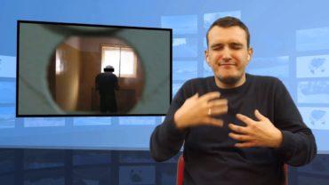 Nastolatek spod Piotrkowa podejrzany o gwałt na 9-latce