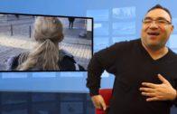 W Krakowie atakuje kobiety i obcina włosy